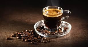 اسپرسو قهوه ای متمایز نسبت به دیگر نوشیدنی ها !