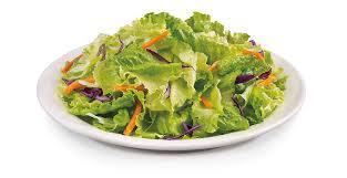 سالاد و فواید انواع گوناگون این پیش غذای خوشمزه