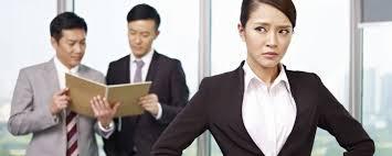 حسادت در محیط کار و تأثیرات منفی آن روی فرد