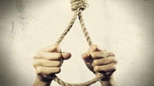 خودکشی و عواملی که منجر به ارتکاب این عمل می گردد