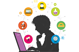 یادگیری و عوامل مهم و مؤثر در کسب این مهارت ؟