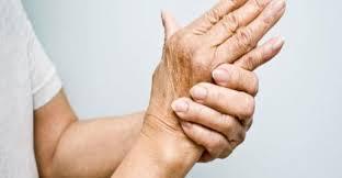 گزگز دست و چگونگی درمان این عارضه دردناک ؟