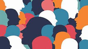 مهارت های اجتماعی و اهمیت آموزش این مهارت ها ؟