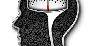 اثرات روانی چاقی و بررسی آن از دیدگاه روانشناسی !