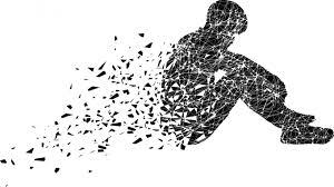 افسردگی ماژور را چگونه تشخیص داده و درمان کنیم ؟