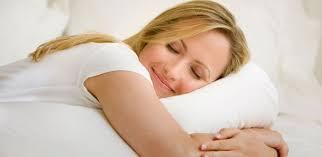خواب خوب و اهمیت داشتن آن برای سلامتی افراد