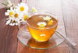چای بابونه و تأثیرات مثبتی که روی خواب دارد ؟
