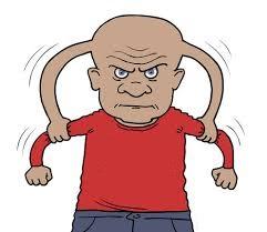 خویشتنداری چه ارتباطی با مقوله استرس دارد ؟