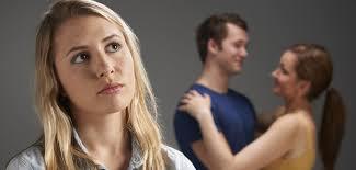 خیانت جنسی و آسیب های آن در زندگی زناشویی ؟