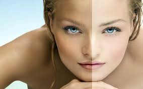 برنزه کردن پوست و روش هایی برای ماندگاری آن