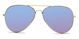 عینک آفتابی و آسیب های استفاده مکرر از این وسیله