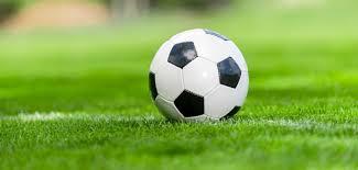 فوتبال و احتمال افزایش بروز حمله قلبی در این ورزش !