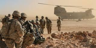 جنگ و بررسی اثرات ناشی از آن از دید روانشناسی ؟