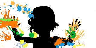 دوران طفولیت و پیامدهای دیدن خشونت در این سن