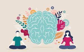 ذهن آگاهی و آشنایی با این شیوه در علم روانشناسی