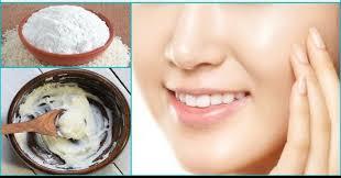 ماسک آب برنج راه حلی مؤثر در شادابی پوست