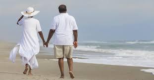 ماه عسل دوم فرصتی مناسب برای استحکام زندگی زناشویی !