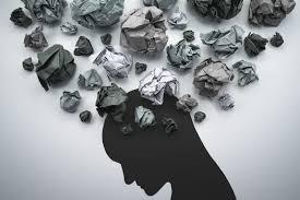 احساسات منفی و چگونگی کنترل و مقابله با آن ؟