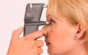 فشار چشم را چگونه و با چه دارویی می توان کنترل کرد ؟