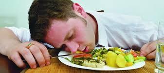 خوردنی های خواب آور را بیشتر از قبل بشناسید !