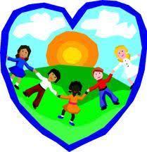روحیه اجتماعی را در فرزندان خود تقویت کنید !