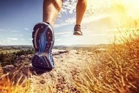 پیاده روی چه فوایدی برای سلامت افراد بهمراه دارد ؟