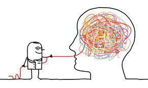 نوسازی ذهن یکی از راه حل های مؤثر در درمان افسردگی