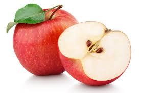 تا چه میزان انواع سیب و کاربرد هرکدام را می شناسید ؟