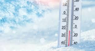 سردی هوا چه تأثیراتی بر روی تناسب اندام افراد دارد ؟