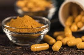 ایبوپروفن طبیعی جایگزین مناسبی برای این داروی خطرناک !