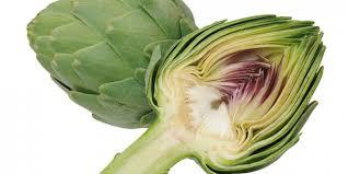 آرتیشو و اطلاعاتی درخصوص این گیاه دارویی