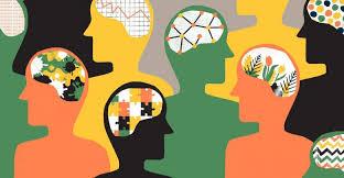 نسخه سبز و یافته هایی از مؤثر بودن این راهکار روانشناسی
