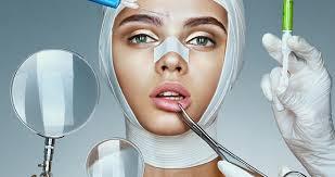 برای انجام جراحی زیبایی چه شرایطی مورد نیاز است ؟