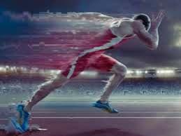 دویدن زیاد چه خطراتی برای سلامتی افراد دارد ؟