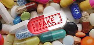 داروهای تقلبی مشکلی جهانی با مدیریت مافیایی !