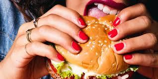 سلیقه غذایی چه ارتباطی با شخصیت افراد دارد ؟
