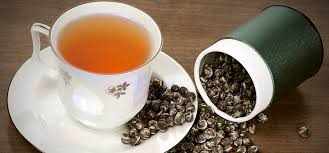 چای اولونگ چربی سوز مؤثر در کاهش وزن !
