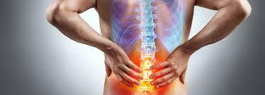 درد سیاتیک و درمان آن به کمک شیوه های طبیعی