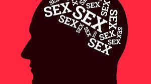 اعتیاد جنسی راههای تشخیص و روش های درمان