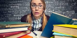 اضطراب امتحان و علل ظهور و بروز این مشکل ؟