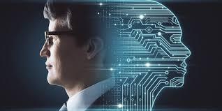 هوش مصنوعی توانایی خواندن افکار شما را دارد ؟
