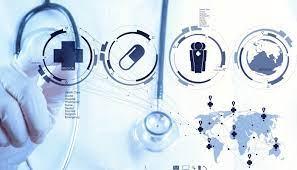 بهداشت دیجیتال راه حلی نوین برای کمک به سالمندان !