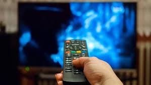 آیا شبکه نمایش خانگی رقیبی برای تلویزیون است ؟