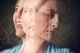 بای پولار بیماری روانشناختی منسوب به دوقطبی ها