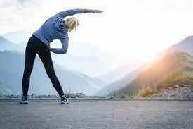 ورزش روزانه چه تأثیرات مثبتی در سلامت افراد دارد ؟