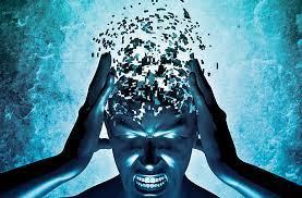 سندرم انفجار سر و اطلاعاتی درخصوص این اختلال