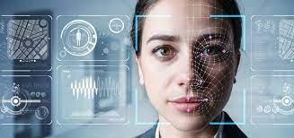 فناوری تشخیص چهره دستخوش سیاست های تبعیض نژادی ؟