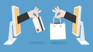خرید آنلاین با فناوری هوش مصنوعی انسانی تر می شود !