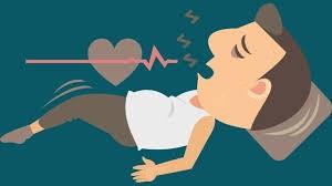 پرخوابی و علت های ناشی از ابتلا به این اختلال ؟