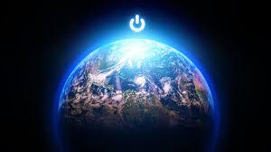 ساعت زمین و اطلاعاتی درخصوص این رویداد جهانی